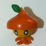 Moshi Monsters #009 Pip